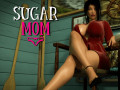Žaidimai Sugar Mom